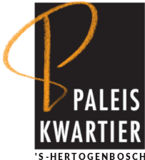 Paleiskwartier