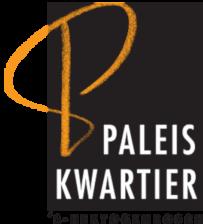 Paleiskwartier