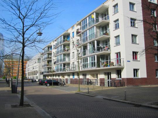 Huis Den Bosch
